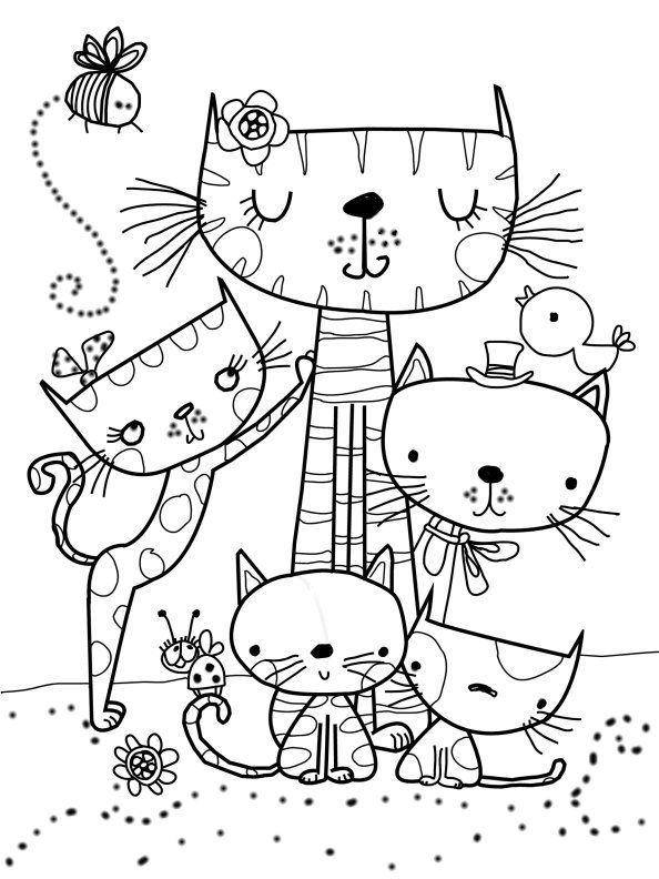 Gatos Gatos Fofos Engracadas Gatos Bonitos Gatos Graciosos