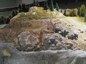 13 best Model Railroad and Miniatures images on Pinterest ...