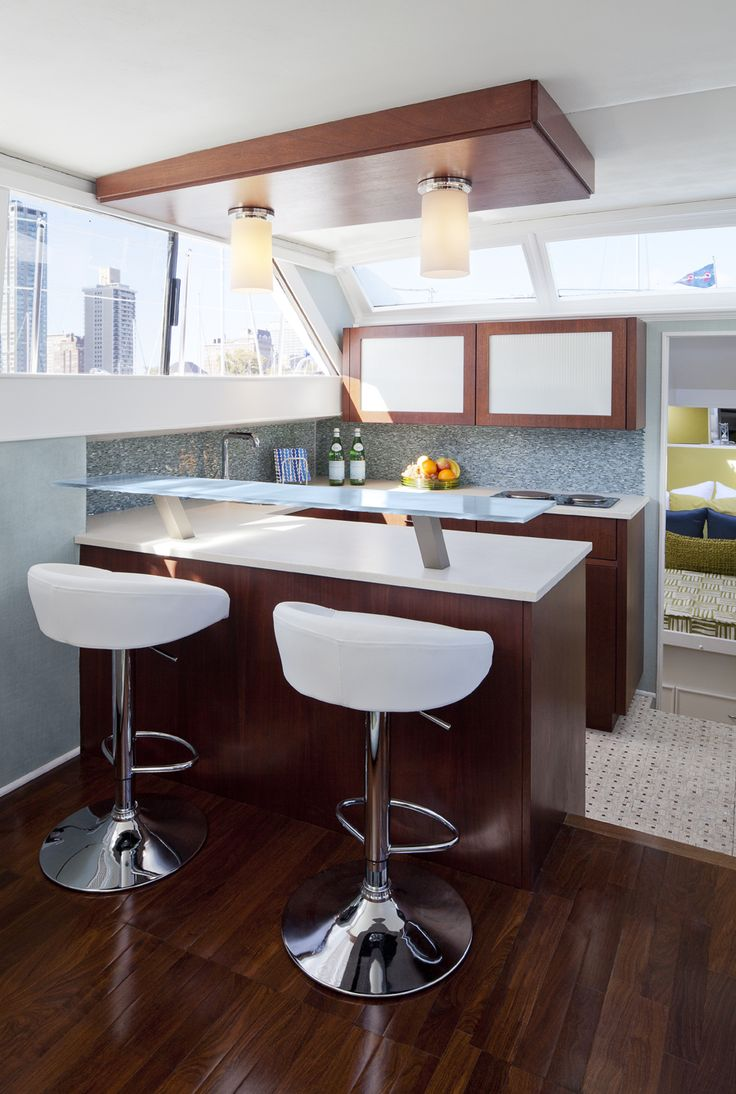 Kitchen Designers Chicago 35 Best Anthony Michael Projects Images On  Pinterest Design