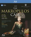 The Makropulos Case [Blu-ray] [1995], 25835779