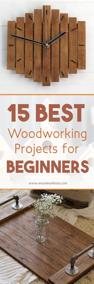 Best 25 woodworking ideas table ideas on pinterest diy for Woodworking for beginners
