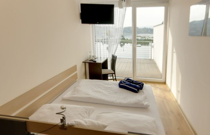 Apartament Słoneczny*19-sypialnia I.