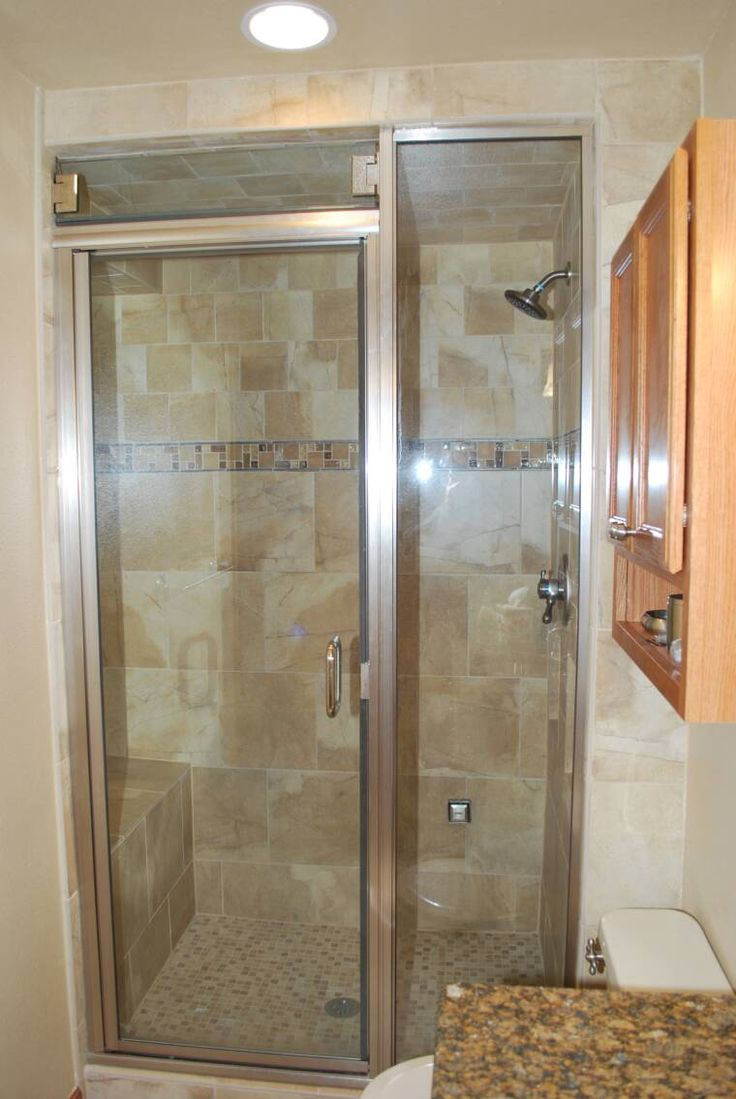 Steam shower baths pinterest steam showers and showers - All you need to know about steam showers ...