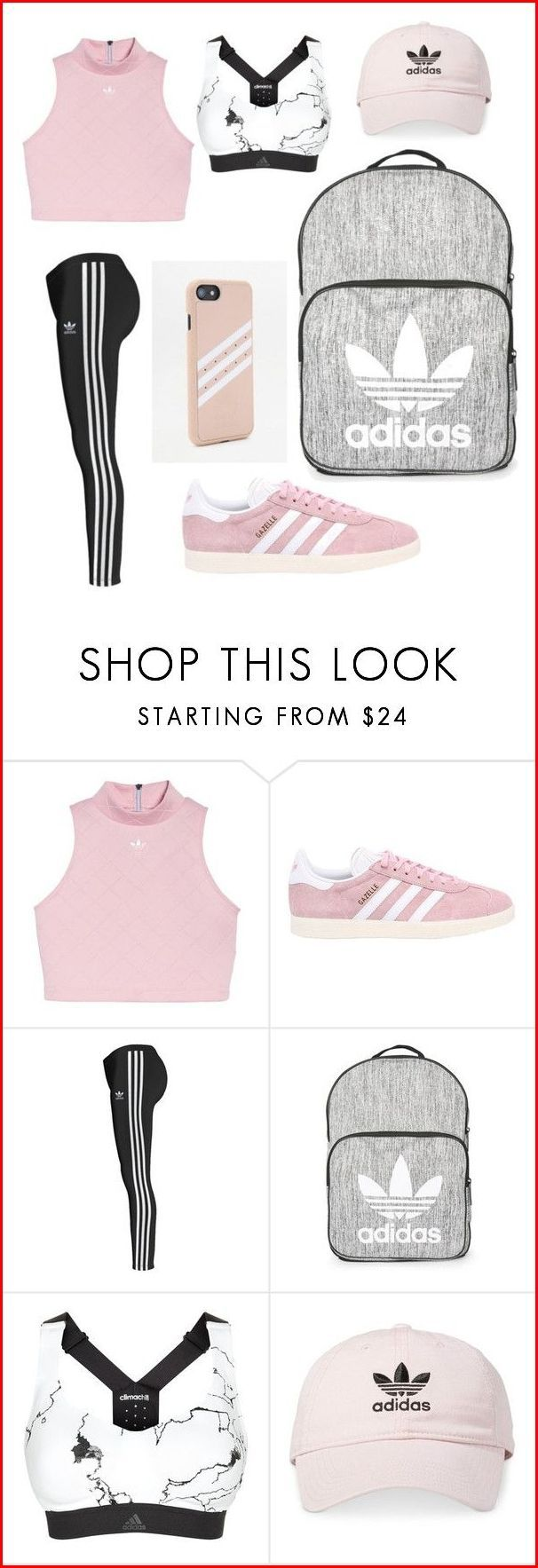 Teen clothes. Discover the latest, straight from the cat walk, fashion trends