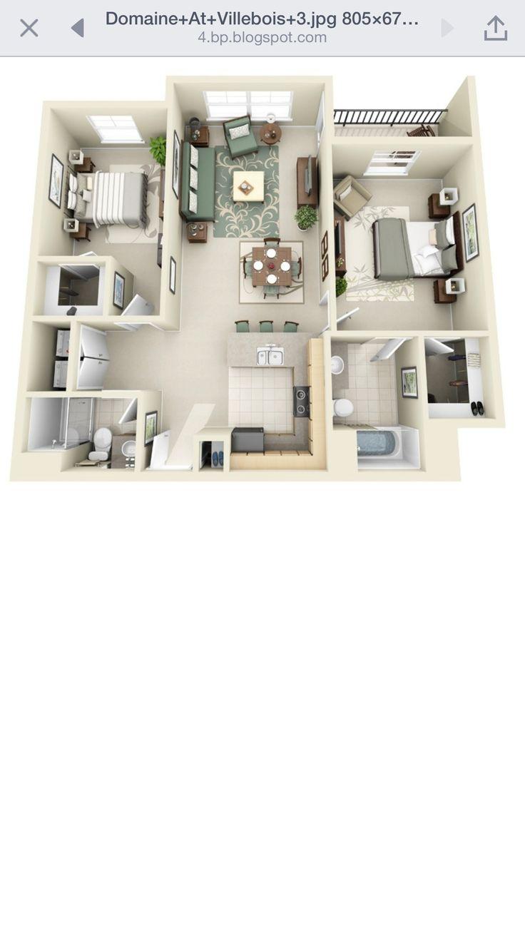 3582 best house plans images on pinterest house floor plans