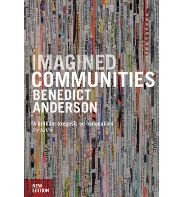 """Examines the creation and function of the """"imagined communities"""" of nationality and the way these communities were in part created by the growth of the nation-state, the interaction between capitalism and printing and the birth of vernacular languages in early modern Europe."""