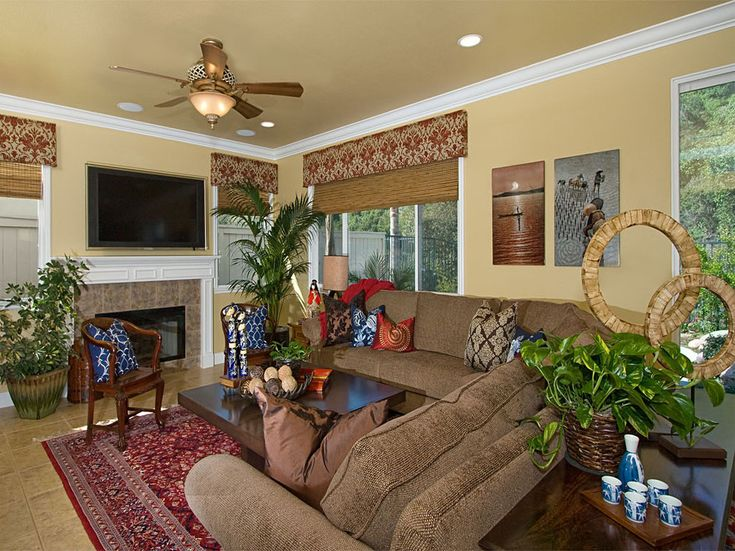 Wonderful 26 best cornices and valances family room images on Pinterest  CR02