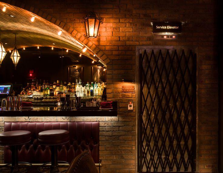 31 besten TK2 Bilder auf Pinterest | Restaurant bar, Café-Bar und ...