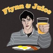 flynn and juice, walt jr, flynn shirt, breaking bad shirts, tees