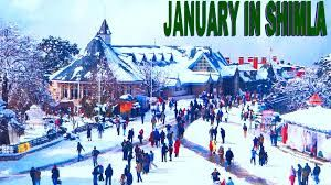 Shimla Holiday Packages from Delhi more often than not begin from significant urban areas around the nation and they take you to Shimla where you get the chance to see the sights and spots of Shimla totally.  http://www.perfectvacations.in/hill-stations/shimla-tour-packages-from-delhi/