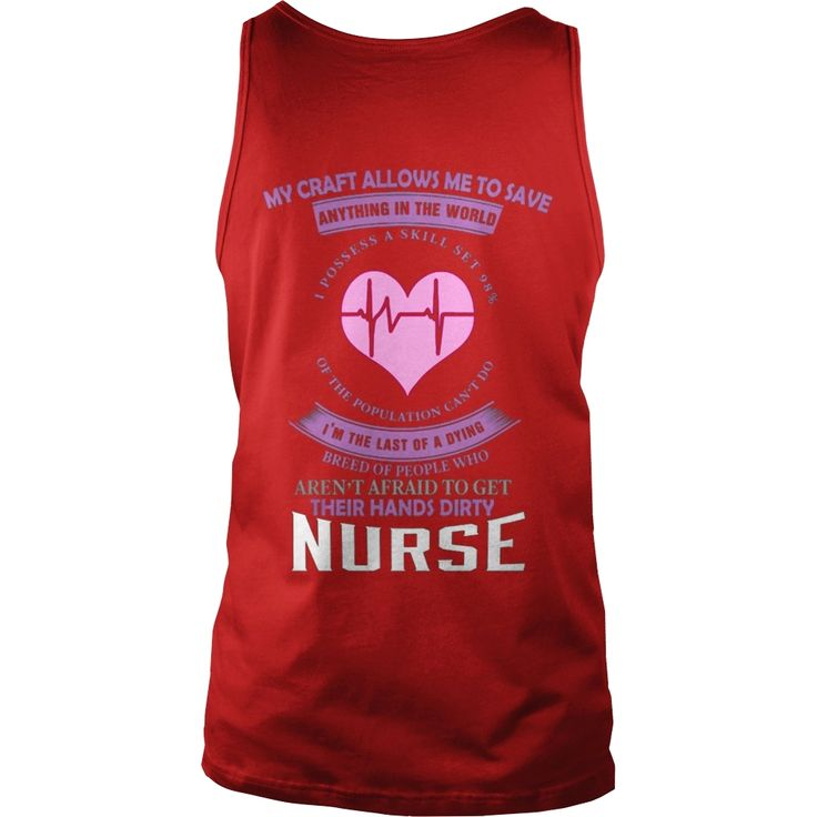 emergency nurse resume%0A  NURSE T SHIRT NURSING SHIRT Registered  Nurse RN Certified Nurse Aide CNA  Licensed Practical Nurse LPN STETHOSCOPE TEE SHIRT