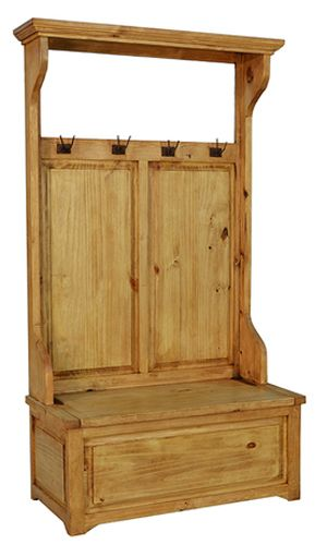 Rustics For Less Is Furniture Retailer Offering Affordable, High Quality,  Authentic Rustic And Southwest Furniture At The Lowest Prices In Las Cruces,  ...