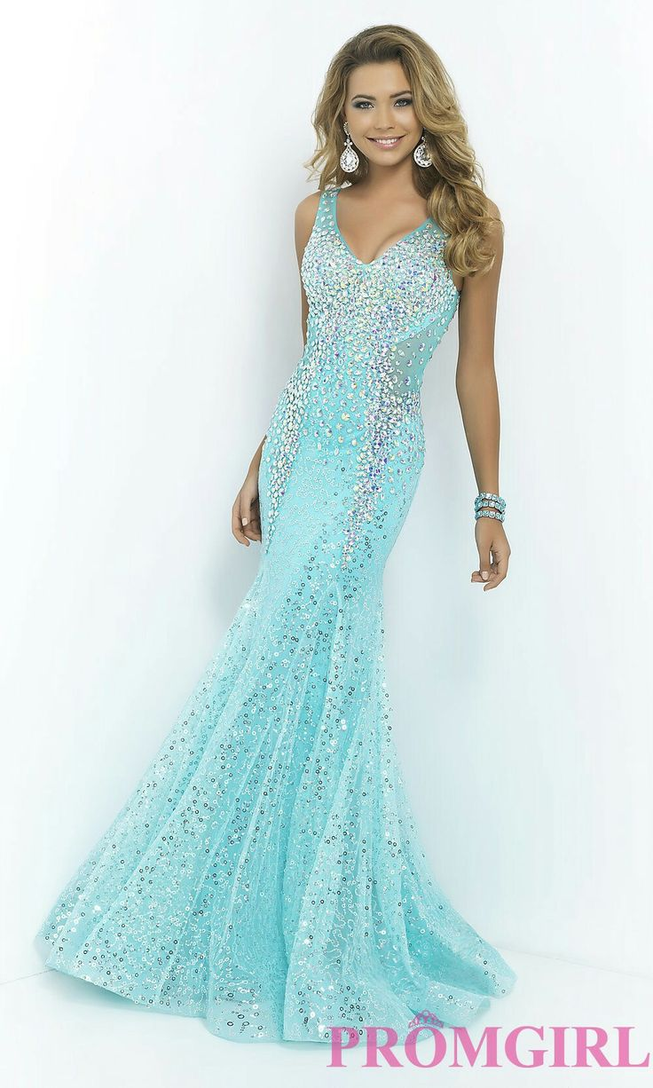 best prom images on pinterest prom dresses quince dresses and