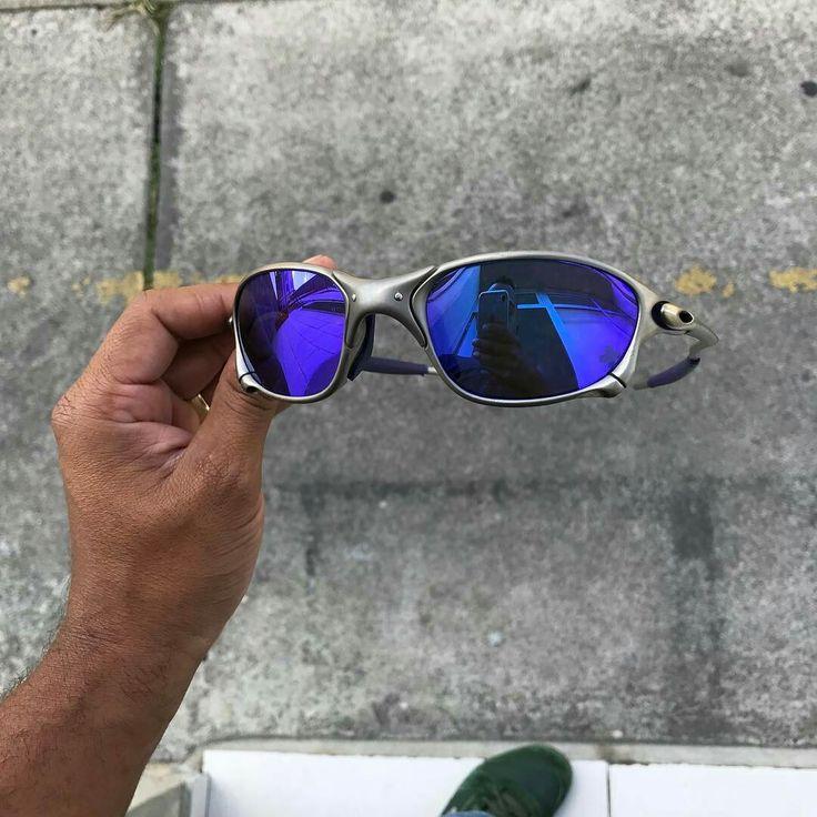 19 melhores imagens de Sunglasses Óculos de sol no Pinterest ... 0d9a648910