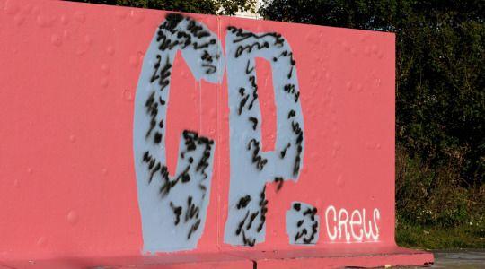 cpcrew