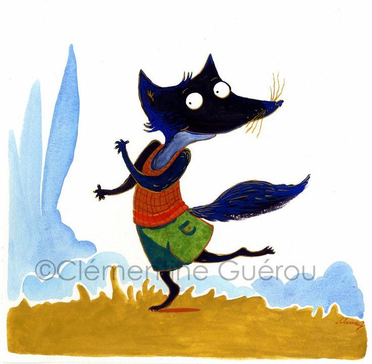 http://galerie.alittlemarket.com/galerie/sell/42898/affiches-illustration-originale-monsieur-lo-1760125-loup-gouache-24bec_big.jpg