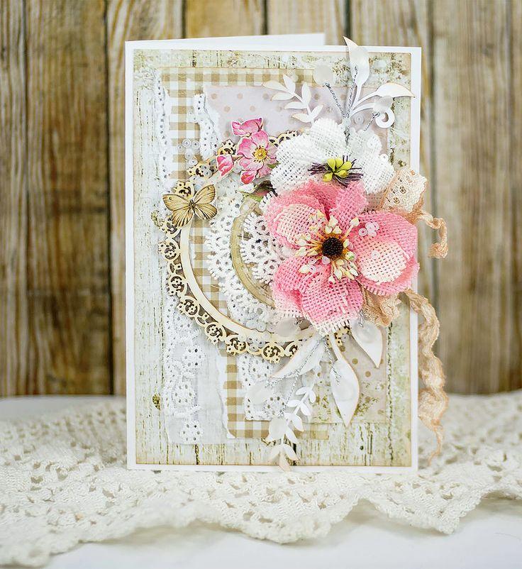 Белые приколы, скрап открытка с тегом