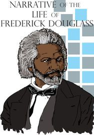 an autobiography of frederick douglass from slavery to freedom A new edition of the classic african american autobiography, now with with the inclusion of douglass's other works the pre-eminent american slave narrative published in 1845, the narrative powerfully details the life of the abolitionist frederick douglass from his birth into slavery in 1818 to.