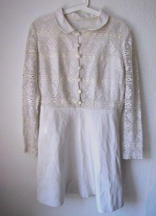 Kaufe meinen Artikel bei #Kleiderkreisel #vintage #60s #70s #retro # ...