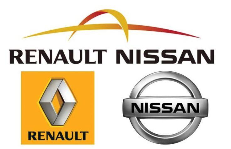 La Alianza Renault-Nissan quiere fabricar coches en Pakistan - http://www.actualidadmotor.com/renault-nissan-coches-pakistan/