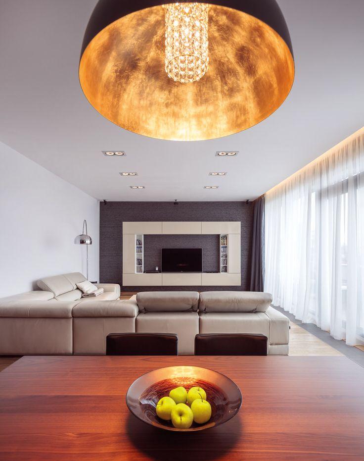 Apartament Z - igloo.ro
