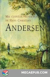 Los cuentos de Hans Christian Andersen se han transmitido de generación en generación sin perder ni un ápice de su encanto. Sus cuentos hablan de los sentimientos y los deseos; sus protagonistas tienen un corazón que refleja el amor, el dolor, la alegría, la tristeza... Los cuentos seleccionados son los más bonitos y populares de Hans Christian Andersen.