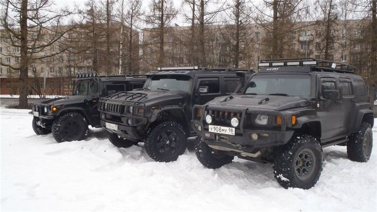 Hummer H3 Lifted | Hummer H3 / hummer h3 alpha lifted