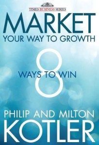 market-your-way-to-growth