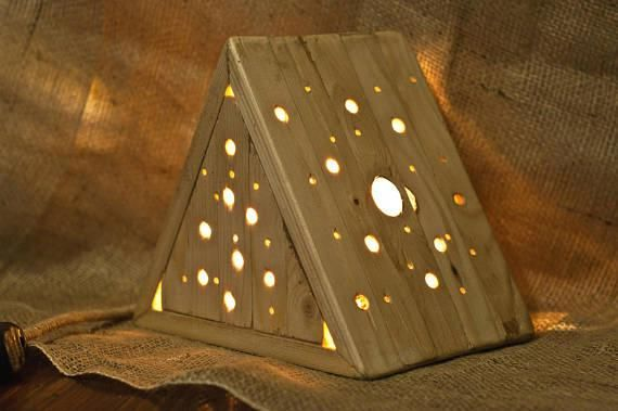 6500k Lamps Discountlampsforsale Ledlamp With Images Wooden