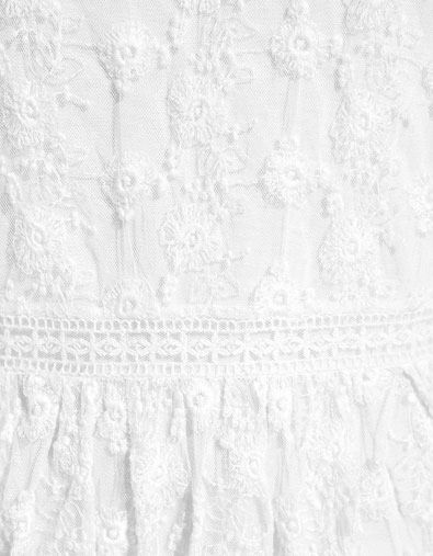 shabby chic: Shades Of White, Lovely Whites, White Color, White Lace, Shabby, Crochet Lace, Candide Blancheur