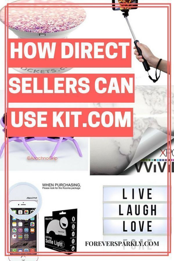 656901275 Wondering the ways to use Kit for your direct sales business  Click to read  3 smart ways to use Kit to provide value to your customers