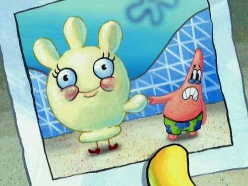 47 best Spongebob is spongy images on Pinterest  Funny stuff