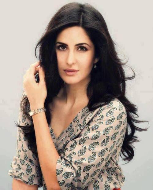 Beautiful Katrina Kaif.. For More: www.foundpix.com #KatrinaKaifl #Bollywood #Hot #Katrina