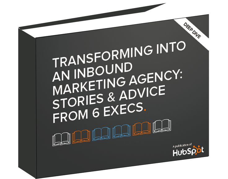 153 best helpful marketing ebooks images on pinterest inbound transforming into an inbound marketing agency stories advice from 6 execs fandeluxe Choice Image