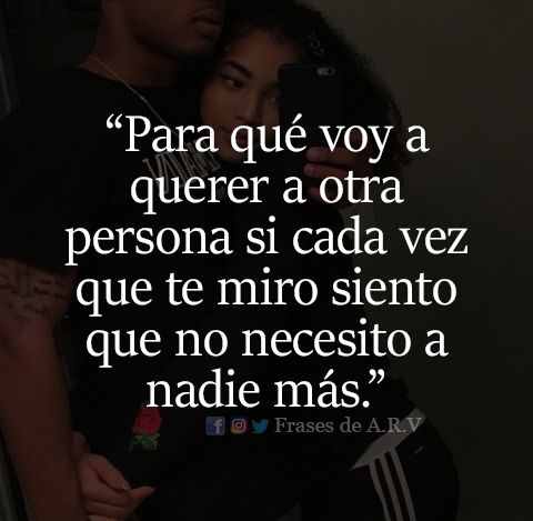 Find this Pin and more on Frases de Amor by lorena9281.