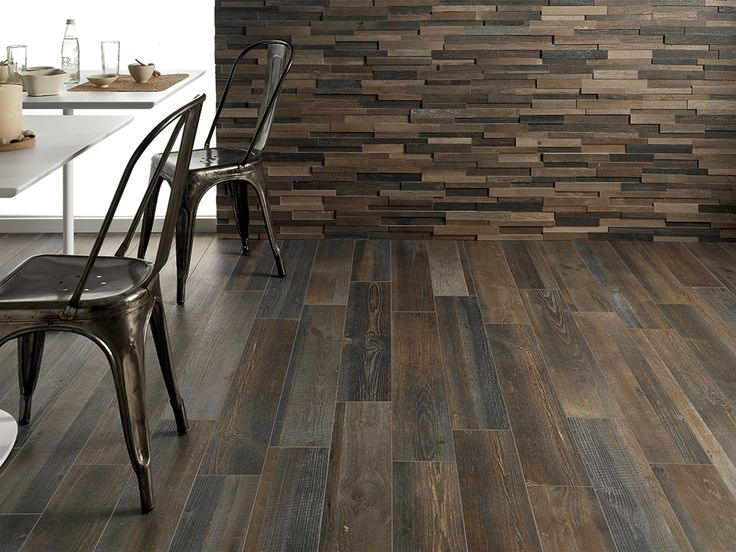 COTTAGE WOOD The wood effect porcelain stoneware of COTTAGE WOOD will seduce you with its simplicity and natural feel  to create interiors of timeless beauty. Ruggine 15*90/Natural-Rectified Mosaico Multilevel mix 4 color 12*45/Natural-Rectified (available in our showroom)