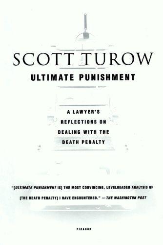 76 best Law School Books images on Pinterest Law school, Law - harvard law school resume