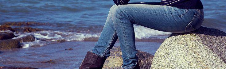 Pentru un look perfect imbraca jeansii Gaastra! Elastici si confortabili, acestia imbina functionalitatea cu design-ul modern.
