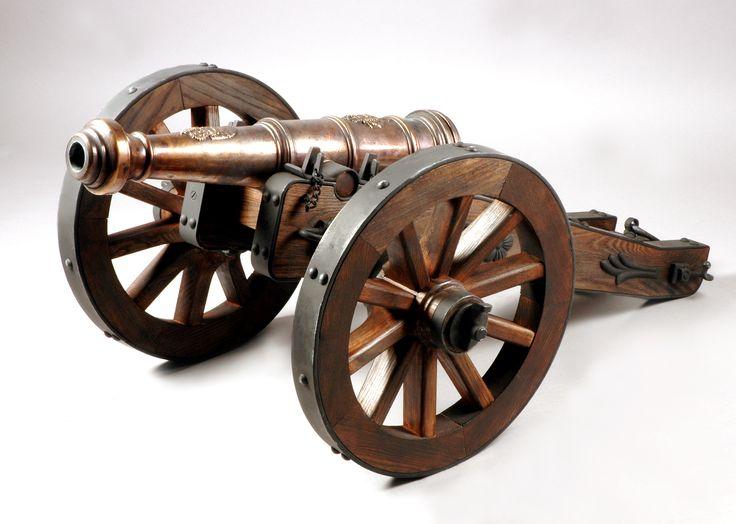salute cannon kaiser, weapon, gun, history, napoleon, war