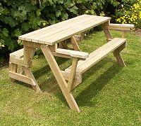 lifetime folding picnic table instructions