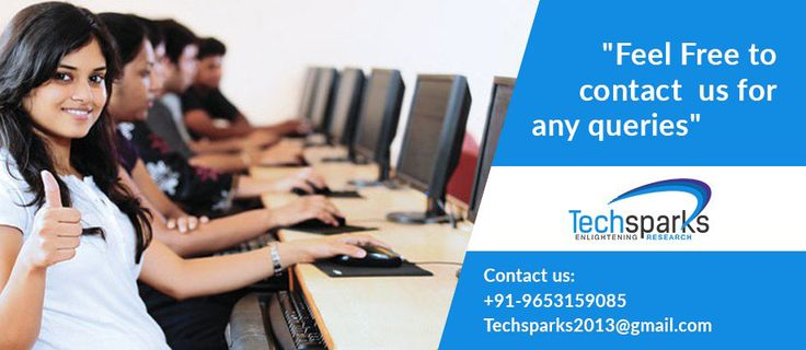 M.tech thesis in chandigarh, M.tech #thesis in #jalandhar, M.tech thesis help in #chandigarh