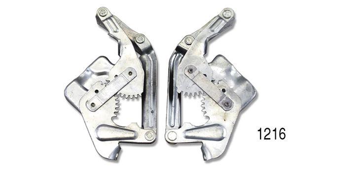 redline chevy 7 pin wiring harness