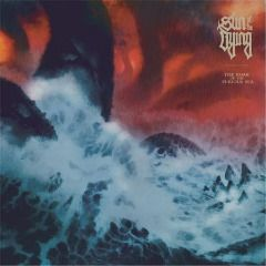 Sun Of The Dying – The Roar Of The Furious Sea (2017)  Artist:  Sun Of The Dying    Album:  The Roar Of The Furious Sea    Released:  2017    Style: Doom Metal   Format: MP3 320Kbps   Size: 77 Mb            Tracklist:  01 – Overture  02 – Abandoned and Forgotten  03 – The Tide  04 – Engraved in a Stone.  05 – All Is Nothin?& Nothing Is Al  06 – From the Dead Stars  07 – The Roar of the Furious Sea     DOWNLOAD LINKS:   RAPIDGATOR:  DOWNLOAD   UPLOADED:  DOWNLOAD  http://newalbumrel..