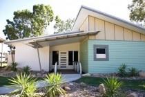 Proudly Built By  Martin Locke Homes  www.martinlockehomes.com.au
