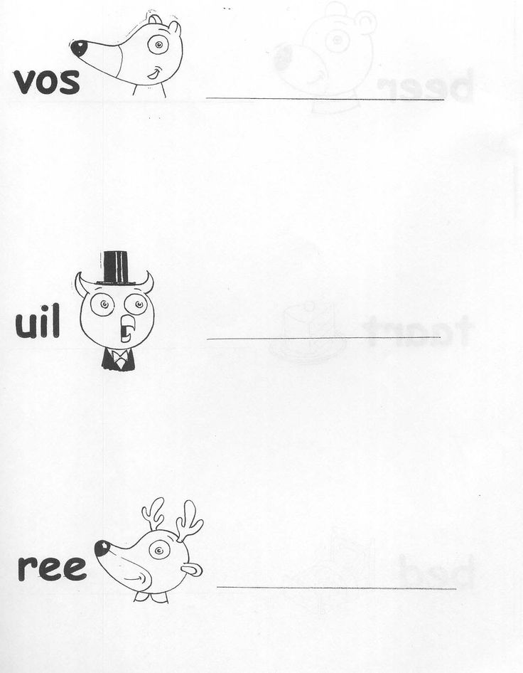 389 best TAAL images on Pinterest Learning, Languages and Spelling - character letter