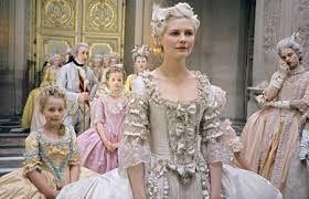 Resultado de imagem para moda epoca barroca