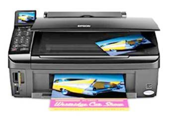 #driver #printer #epson #stylus #stylusnx510 #epsonnx510 #driverdownload #downloaddriverprinter