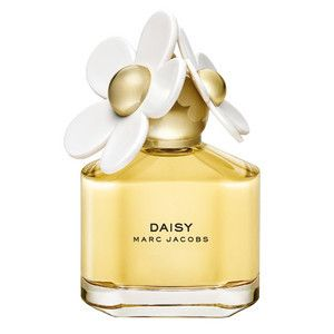 Marc Jacobs Daisy Eau De Toilette Spray 50 ml - 50,50 bij https://www.parfumoutlet.nl/marc-jacobs/daisy/