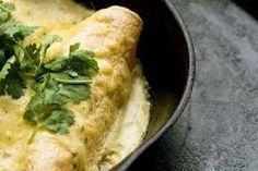 don pablos chicken enchilada recipe