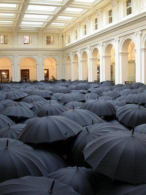 umbrellascape